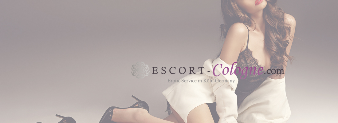 Escort Contact Number Cologne