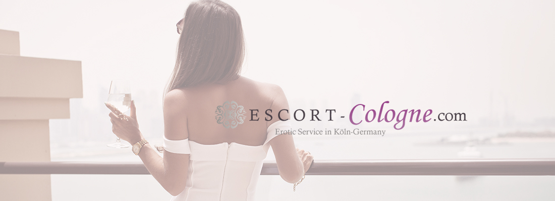 Escort Jobs Köln